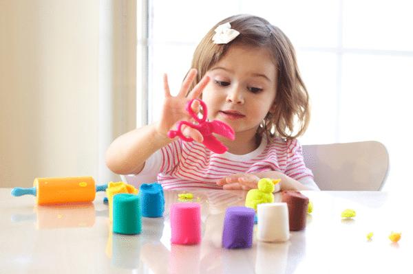 brinquedos e brincadeiras 6